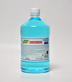 Farmol-Cid 1л