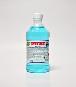 Farmol-Cid 500ml