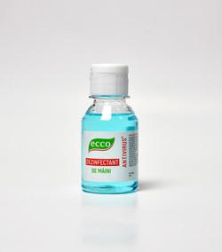 Farmol-Cid 100ml capac flip top