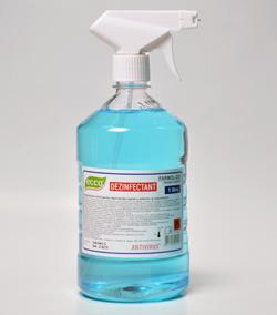 Farmol-Cid 1л с триггером