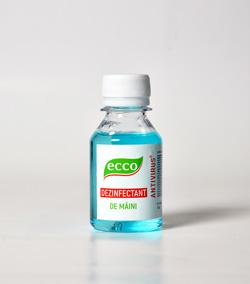 Farmol-Cid 100ml