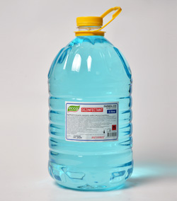 Farmol-Cid 5л